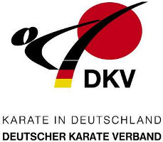 DKV - Deutscher Karate Verband e.V