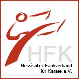 HFK - Hessischer Fachverband für Karate e. V.
